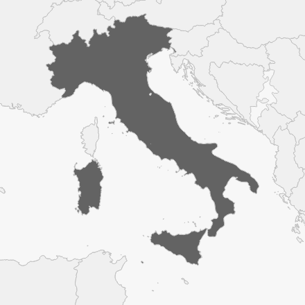 geo image of ITA