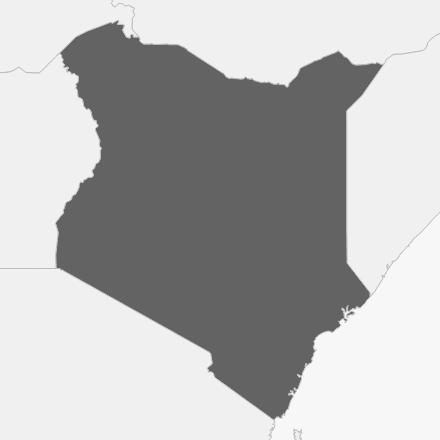 geo image of Kenya